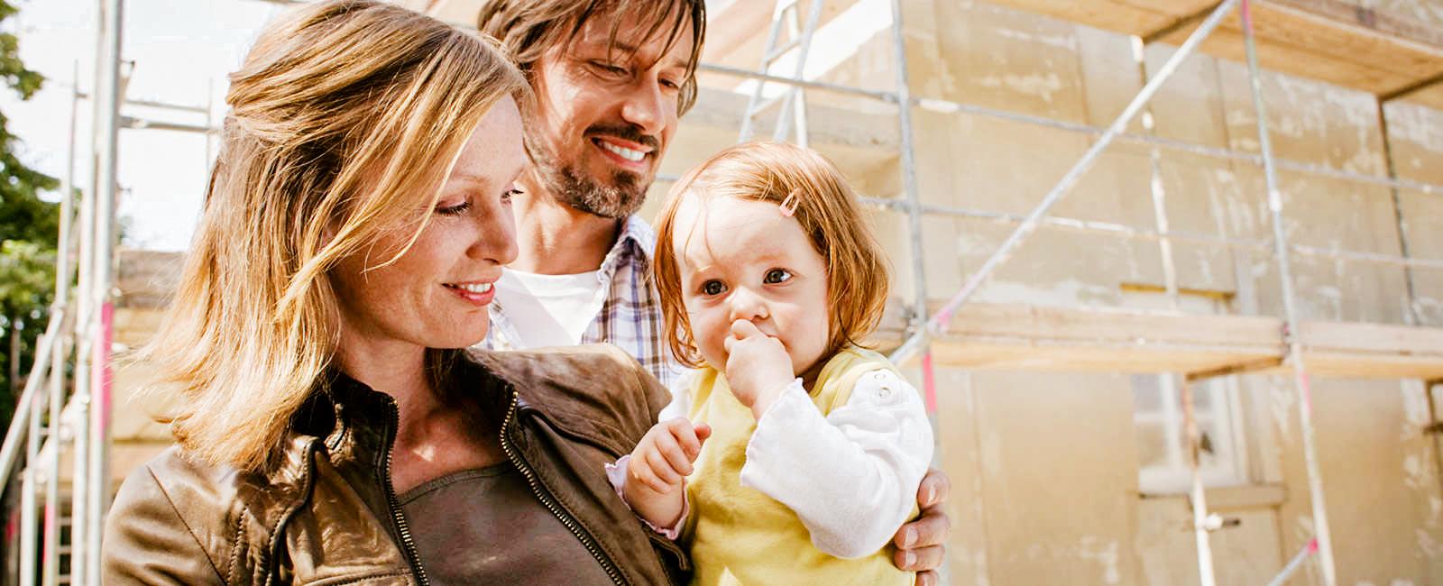Heinz von Heiden Checkliste Hausbau Bauversicherung