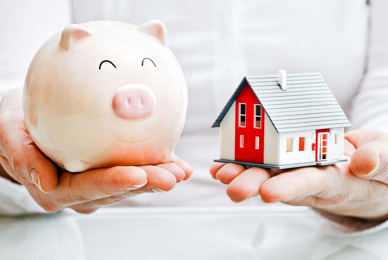 Heinz von Heiden Checkliste Hausbau Finanzierung