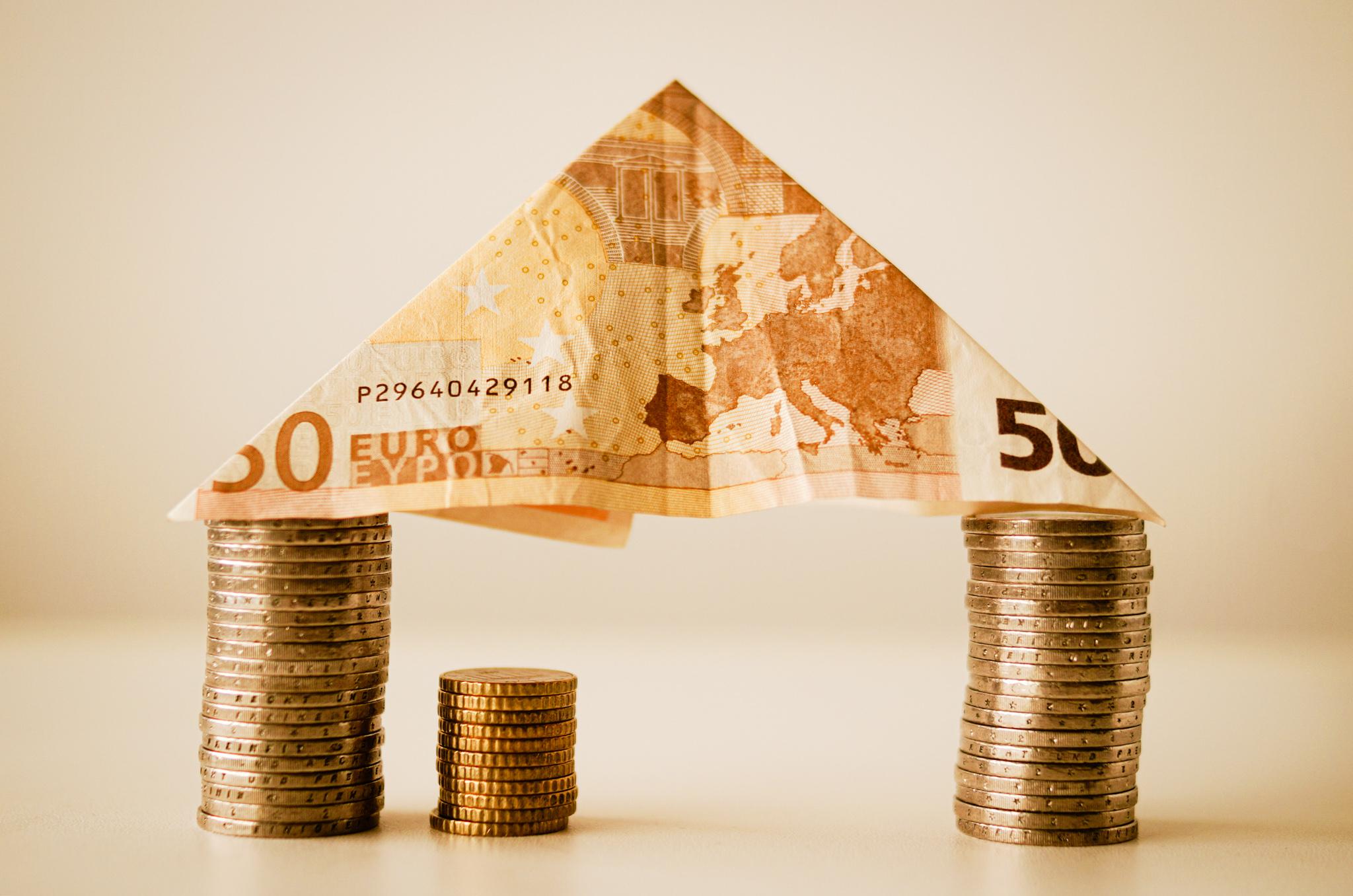 Heinz von Heiden Checkliste Hausbau Kosten